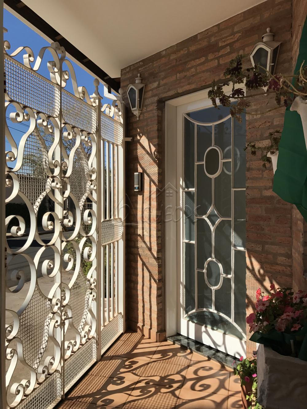 Comprar Casa / Padrão em Barretos R$ 490.000,00 - Foto 4