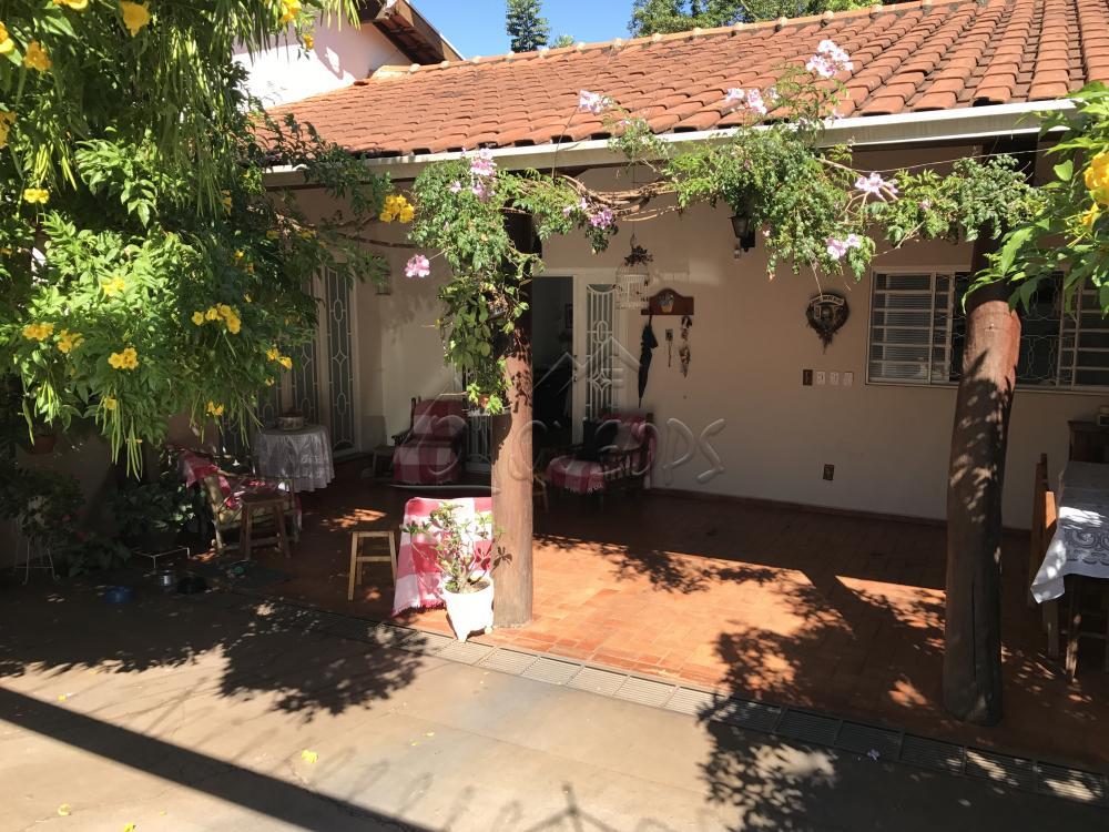 Comprar Casa / Padrão em Barretos R$ 490.000,00 - Foto 5