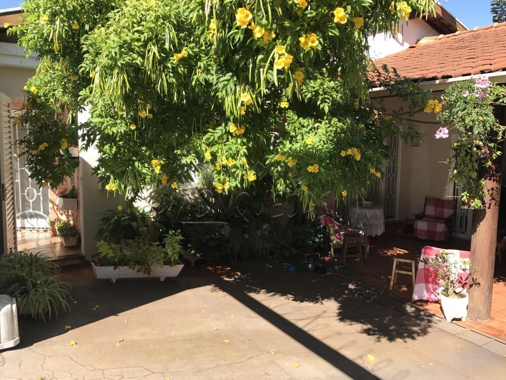 Comprar Casa / Padrão em Barretos R$ 490.000,00 - Foto 6