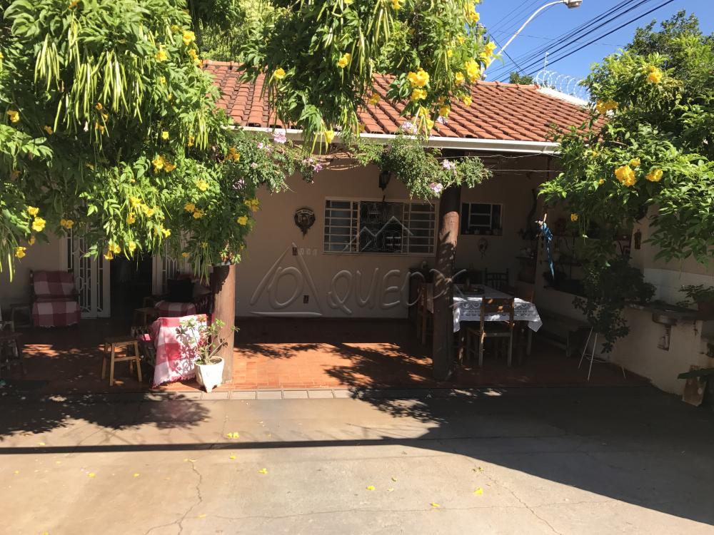 Comprar Casa / Padrão em Barretos R$ 490.000,00 - Foto 7