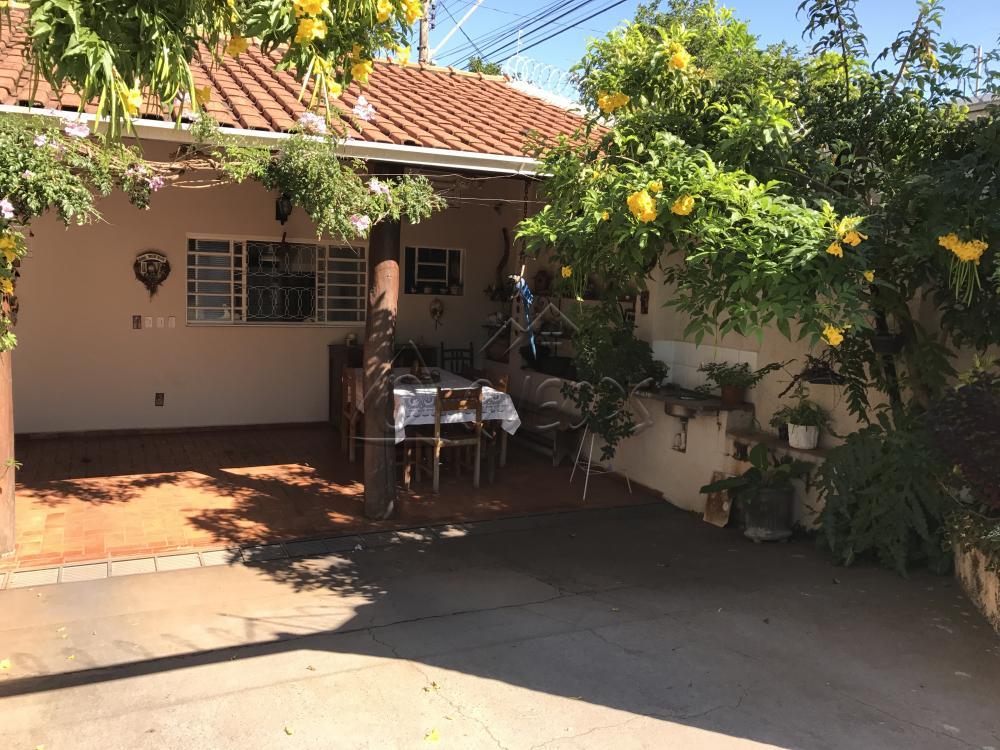 Comprar Casa / Padrão em Barretos R$ 490.000,00 - Foto 8