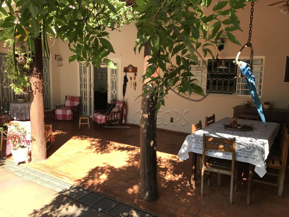 Comprar Casa / Padrão em Barretos R$ 490.000,00 - Foto 9