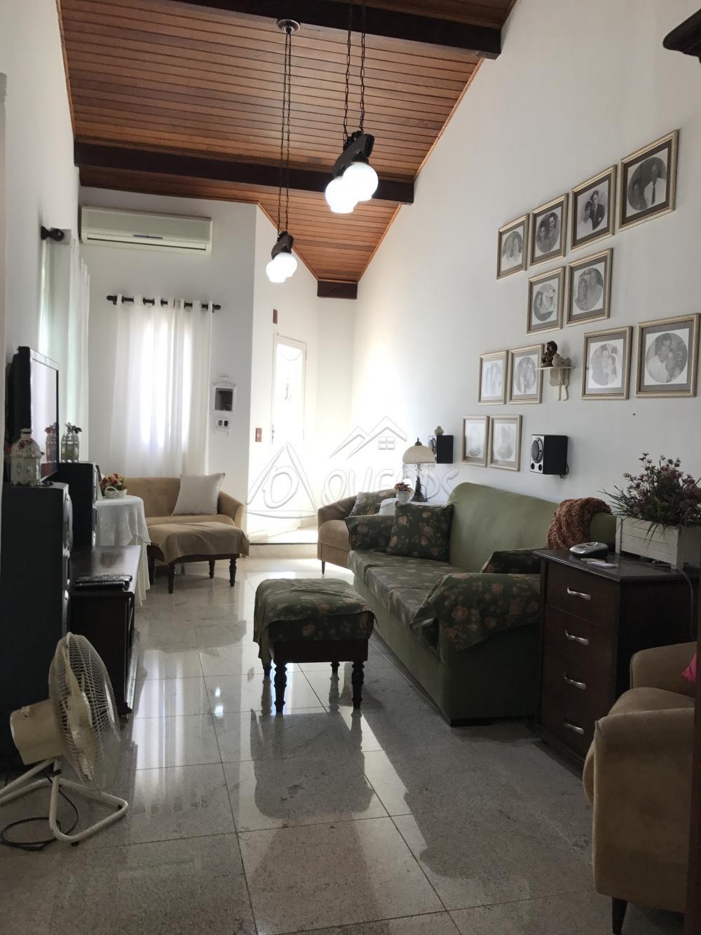 Comprar Casa / Padrão em Barretos R$ 490.000,00 - Foto 10