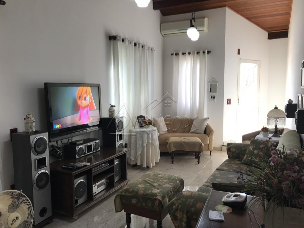 Comprar Casa / Padrão em Barretos R$ 490.000,00 - Foto 11