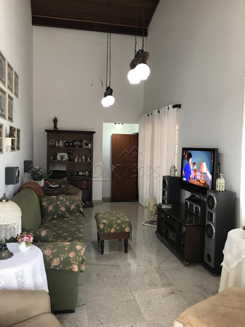 Comprar Casa / Padrão em Barretos R$ 490.000,00 - Foto 12