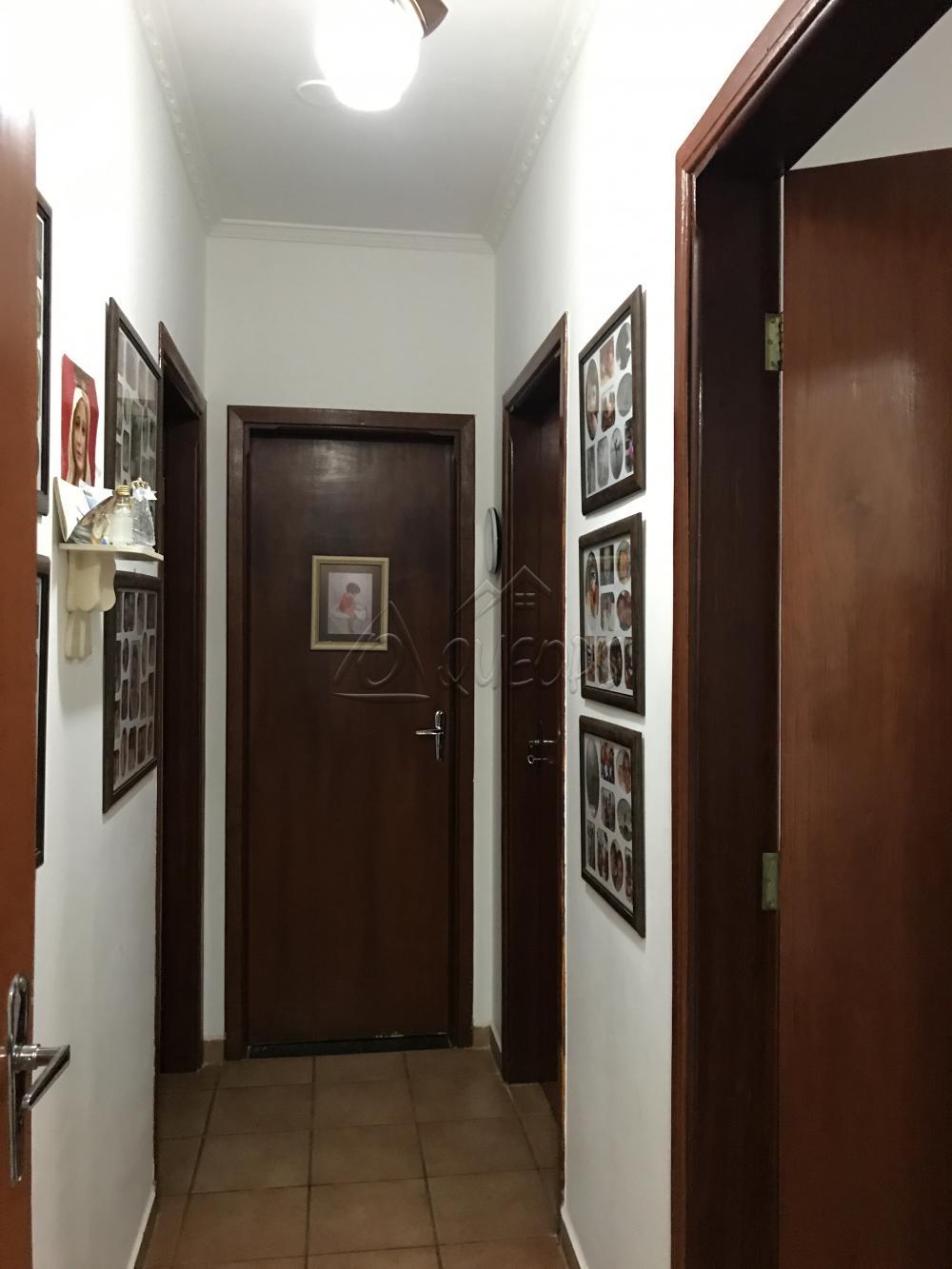 Comprar Casa / Padrão em Barretos R$ 490.000,00 - Foto 13