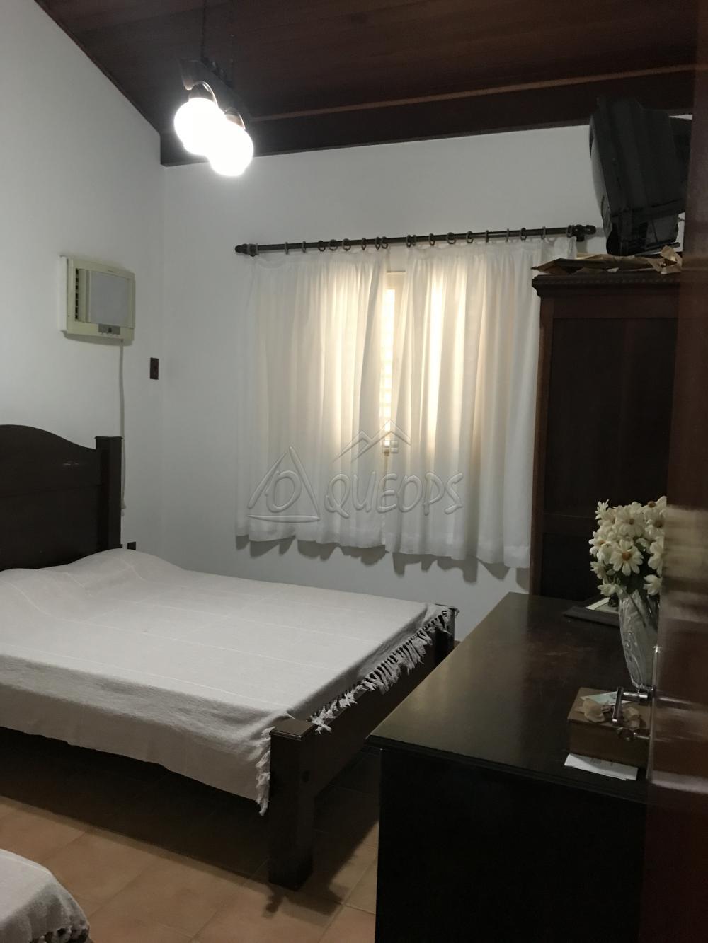 Comprar Casa / Padrão em Barretos R$ 490.000,00 - Foto 16