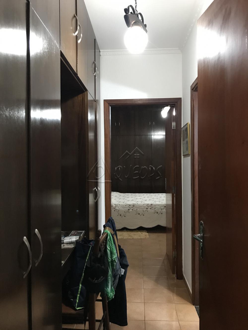 Comprar Casa / Padrão em Barretos R$ 490.000,00 - Foto 17