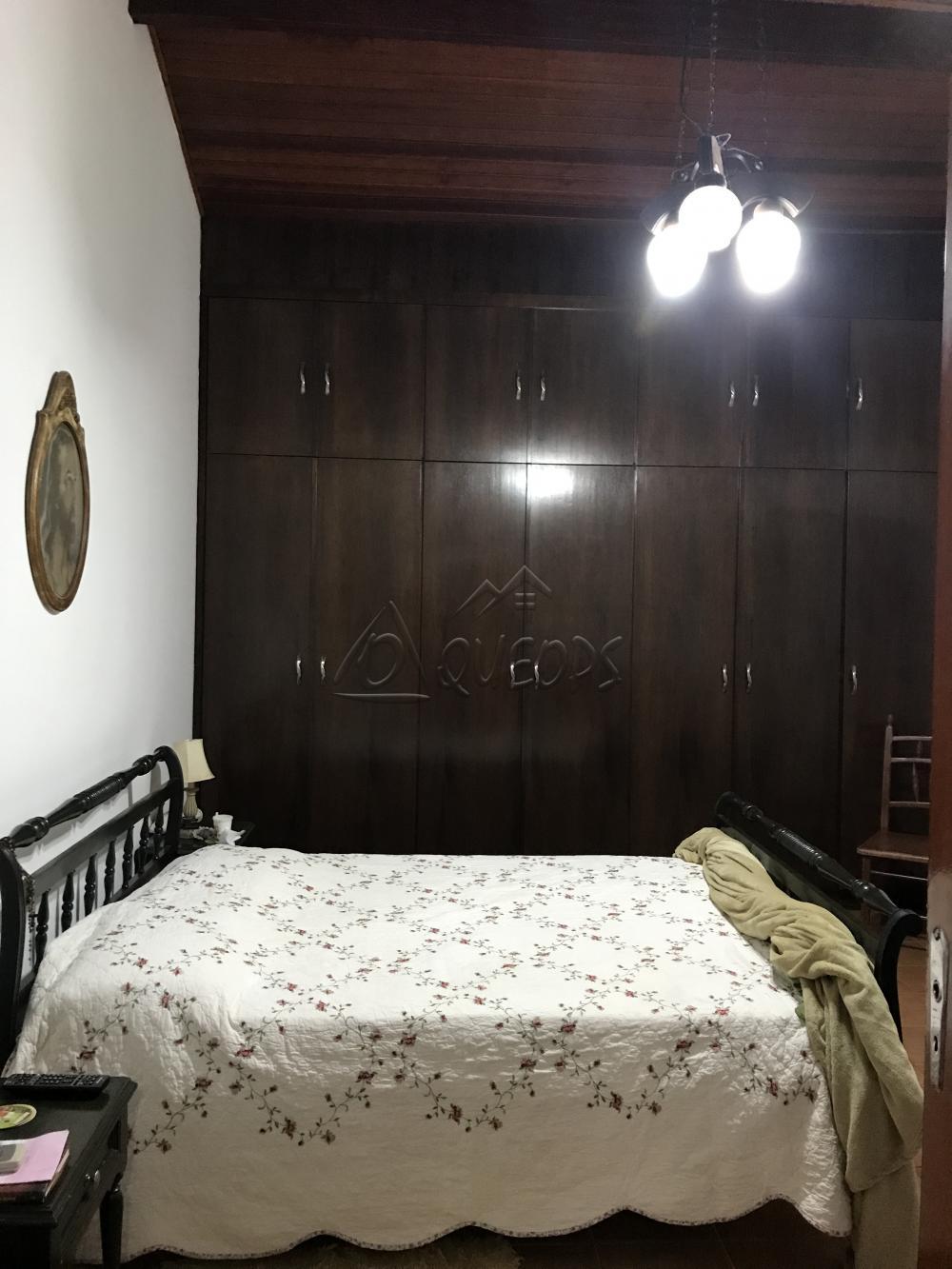Comprar Casa / Padrão em Barretos R$ 490.000,00 - Foto 18
