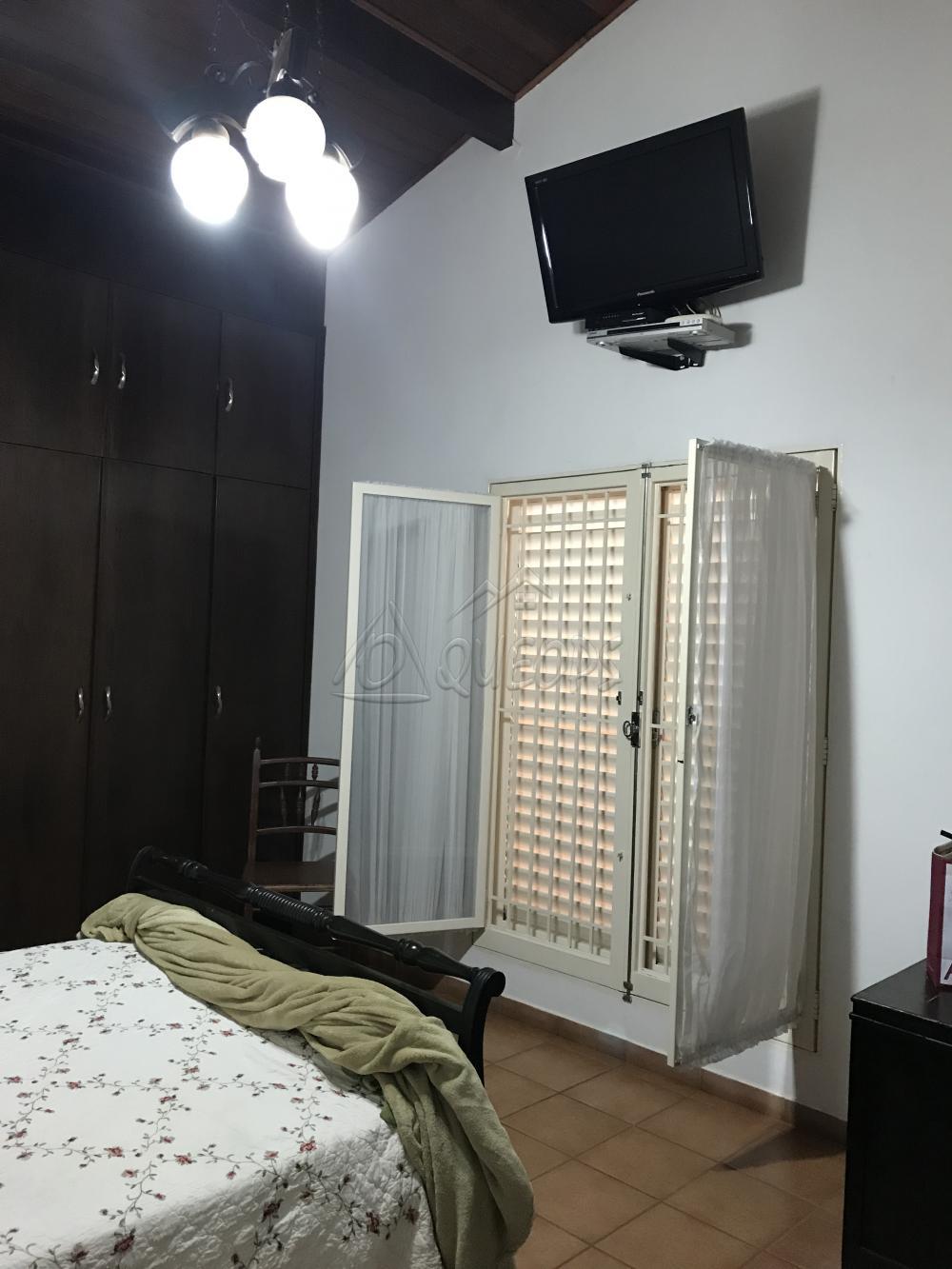 Comprar Casa / Padrão em Barretos R$ 490.000,00 - Foto 19