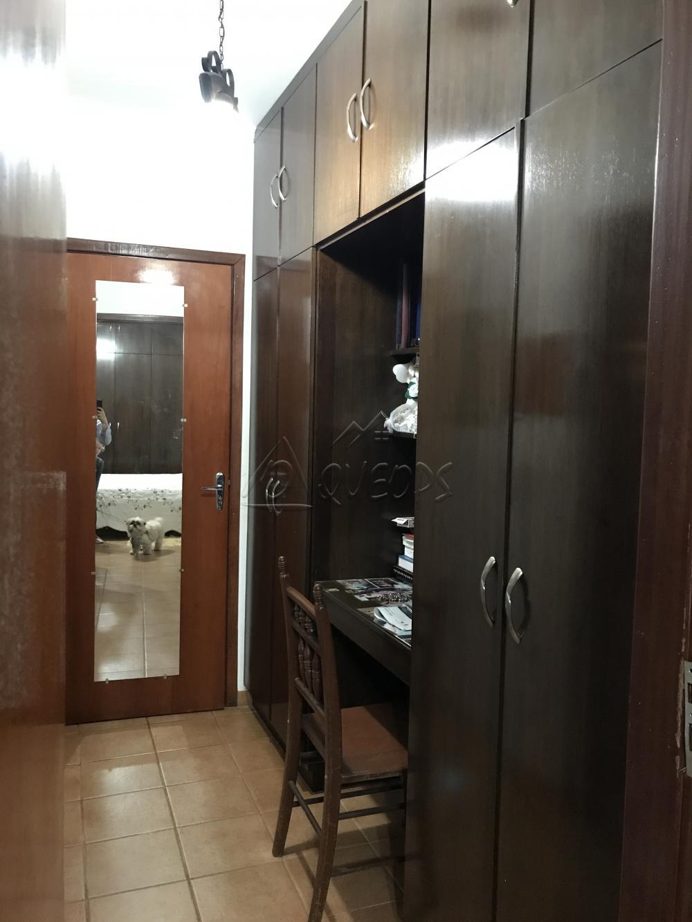 Comprar Casa / Padrão em Barretos R$ 490.000,00 - Foto 21