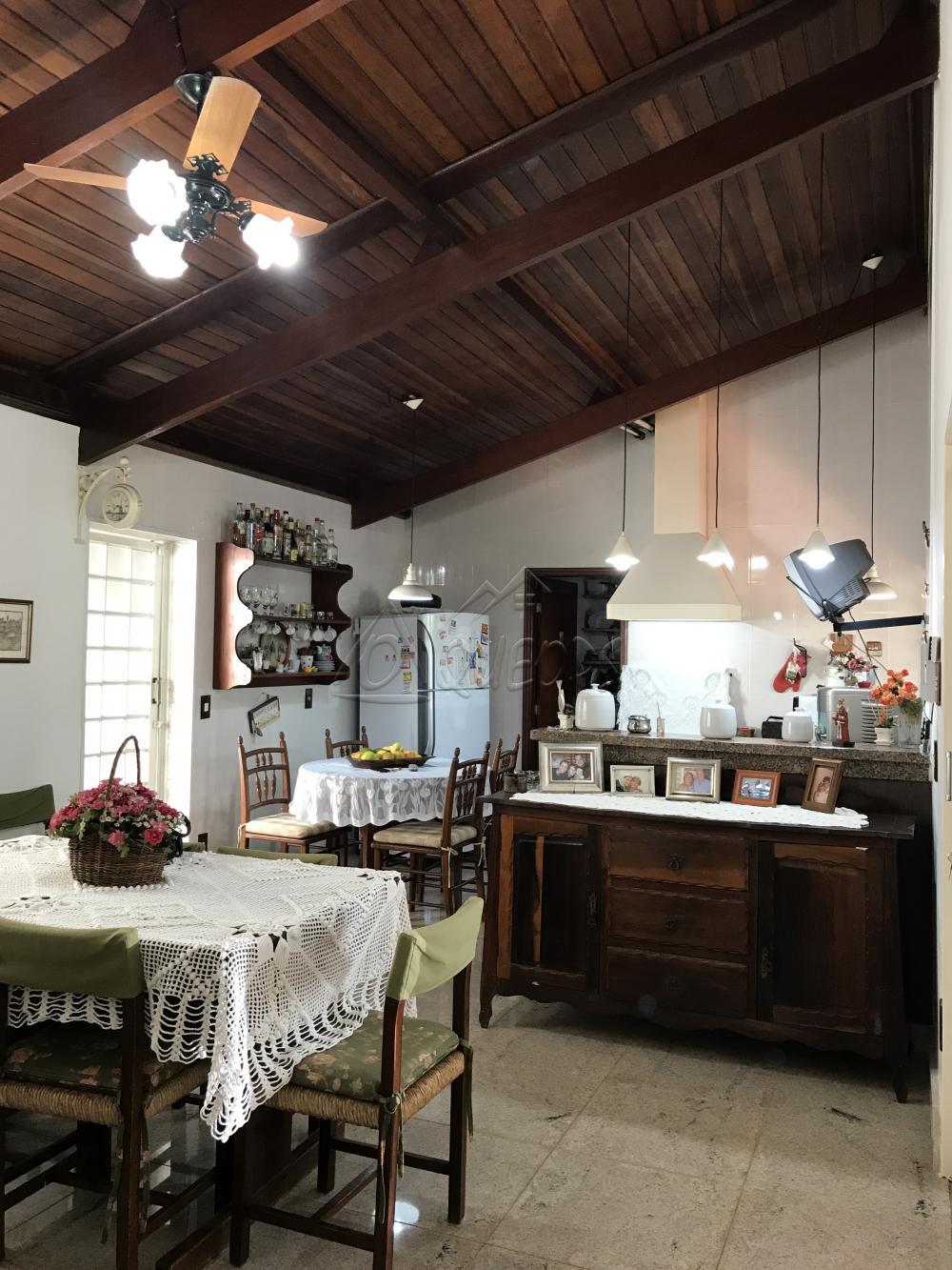 Comprar Casa / Padrão em Barretos R$ 490.000,00 - Foto 22
