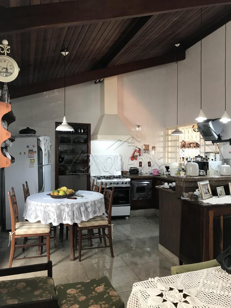 Comprar Casa / Padrão em Barretos R$ 490.000,00 - Foto 23