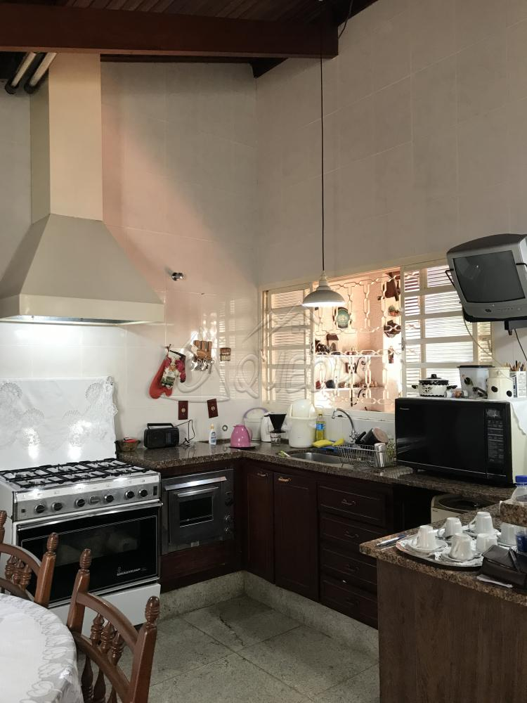 Comprar Casa / Padrão em Barretos R$ 490.000,00 - Foto 25