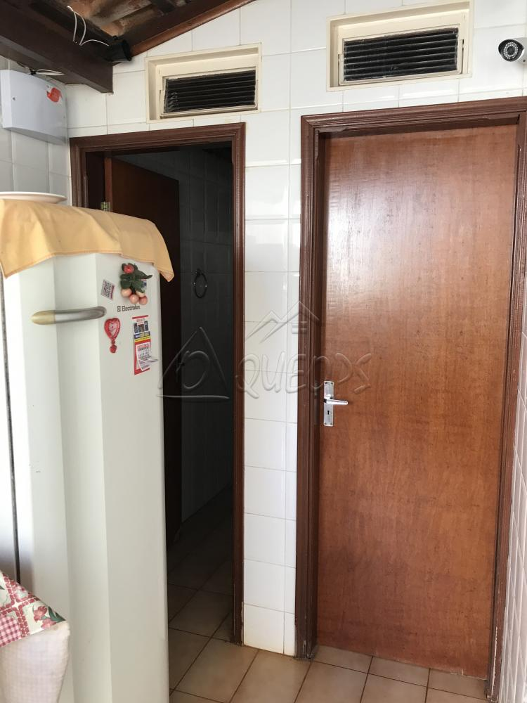 Comprar Casa / Padrão em Barretos R$ 490.000,00 - Foto 27