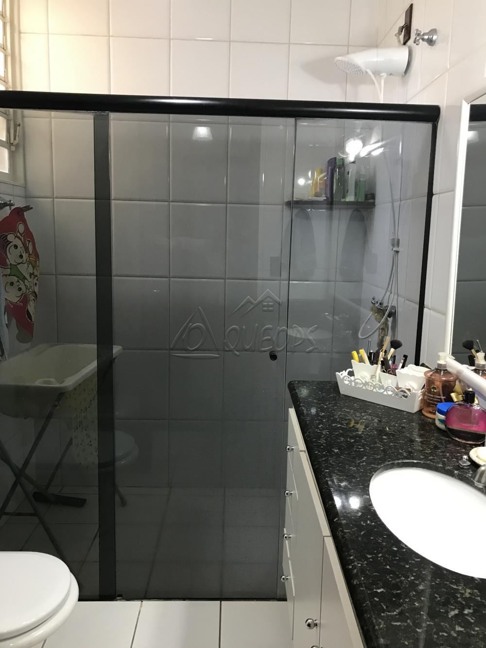 Comprar Casa / Padrão em Barretos R$ 490.000,00 - Foto 29