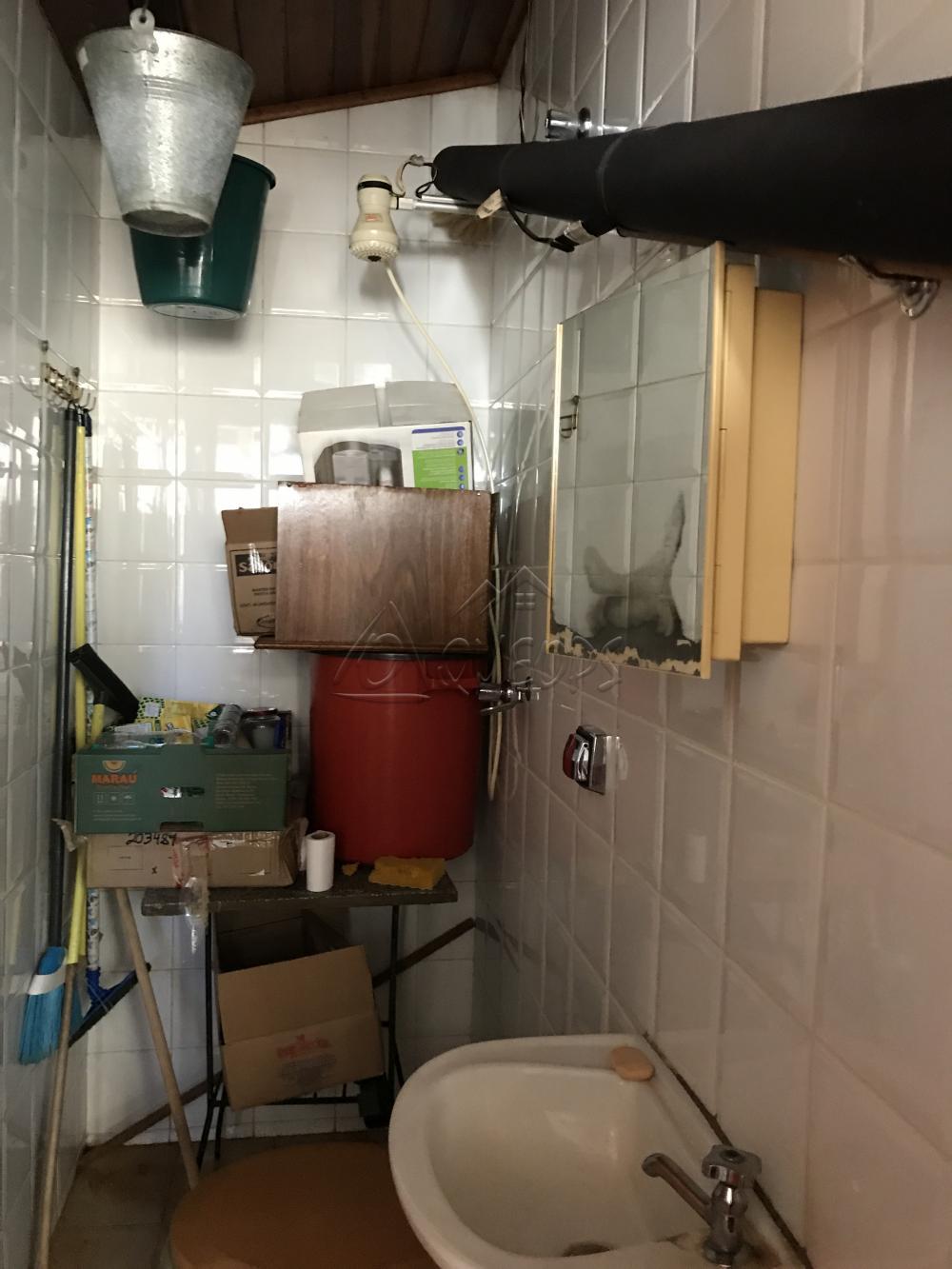 Comprar Casa / Padrão em Barretos R$ 490.000,00 - Foto 30