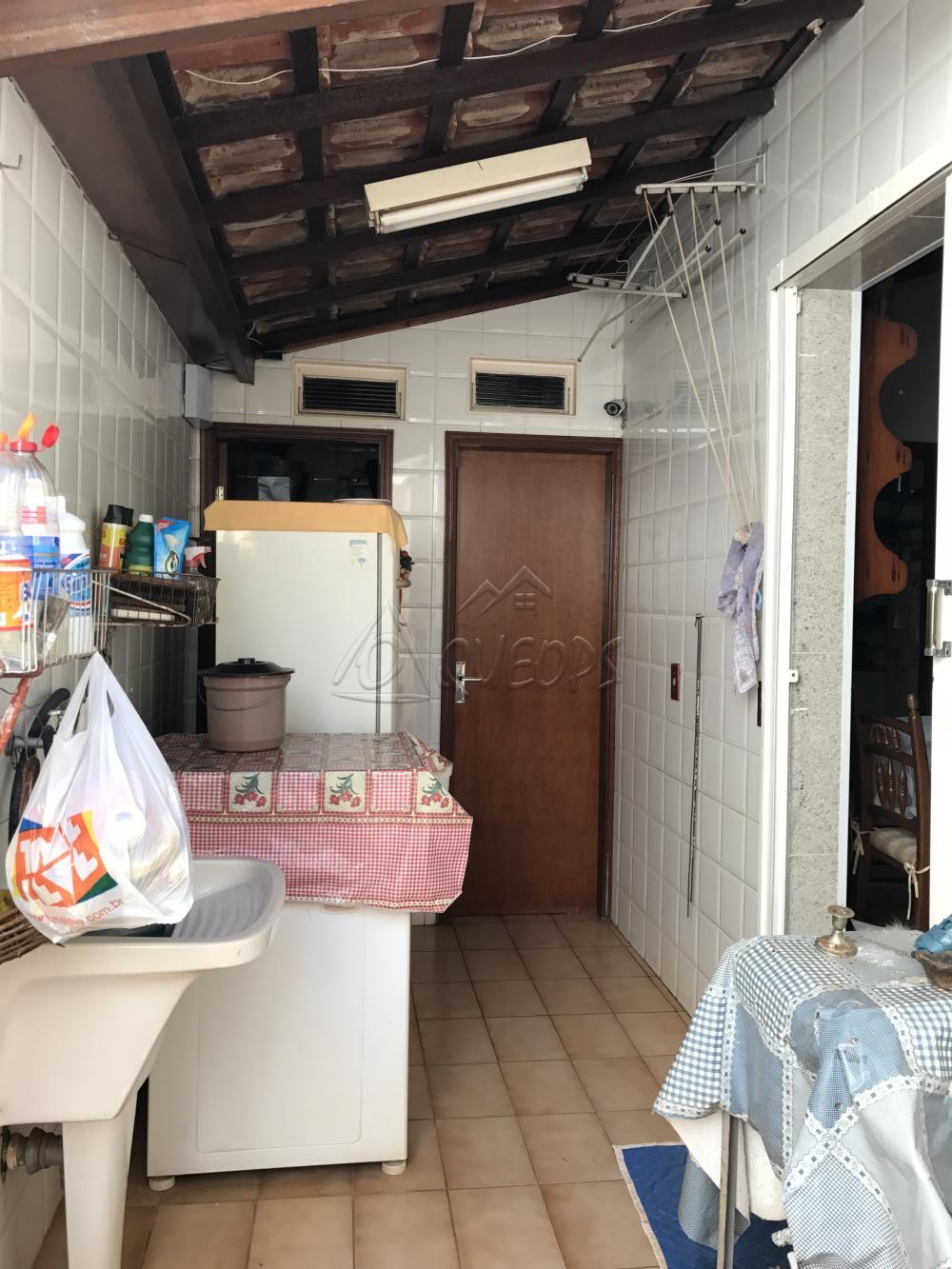 Comprar Casa / Padrão em Barretos R$ 490.000,00 - Foto 31