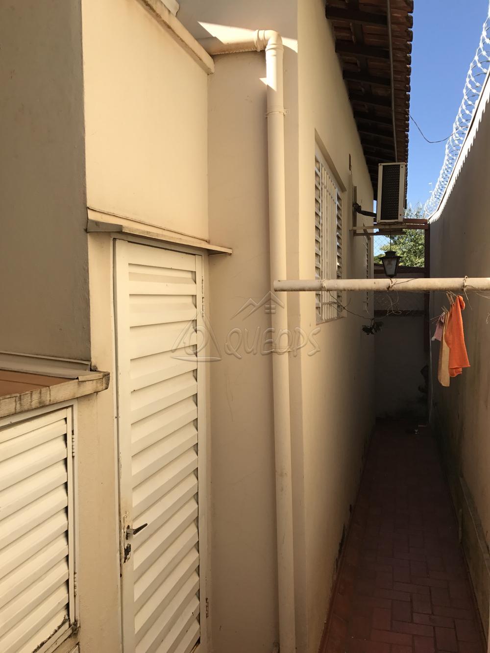 Comprar Casa / Padrão em Barretos R$ 490.000,00 - Foto 32
