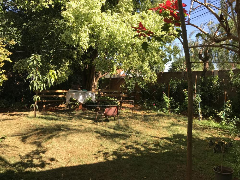 Comprar Casa / Padrão em Barretos R$ 490.000,00 - Foto 33