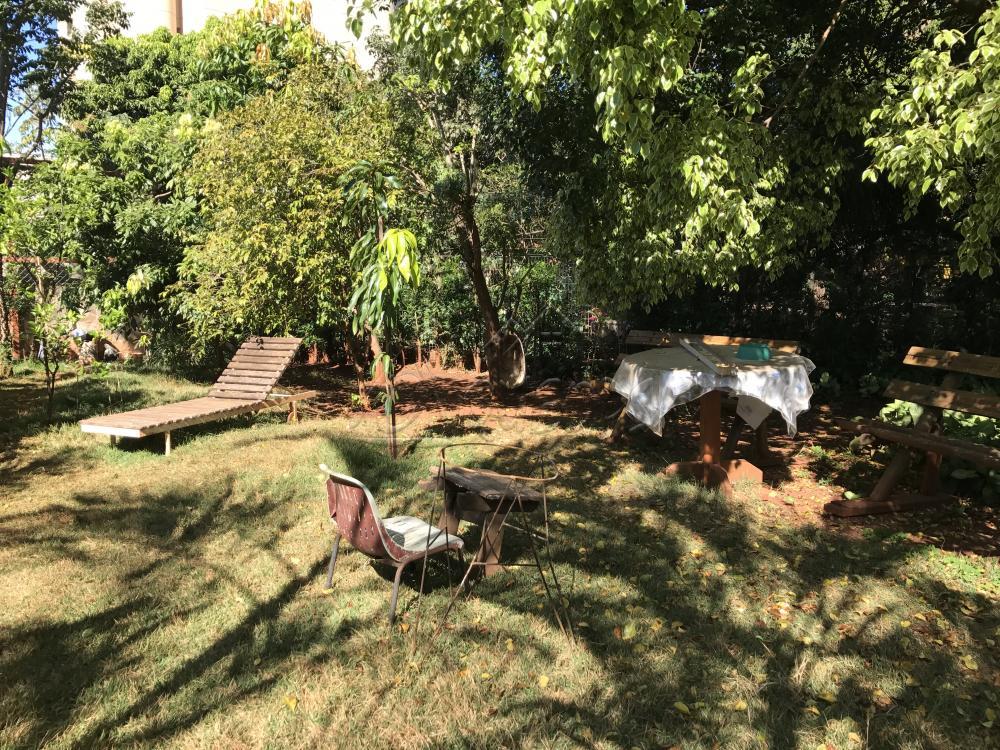 Comprar Casa / Padrão em Barretos R$ 490.000,00 - Foto 36