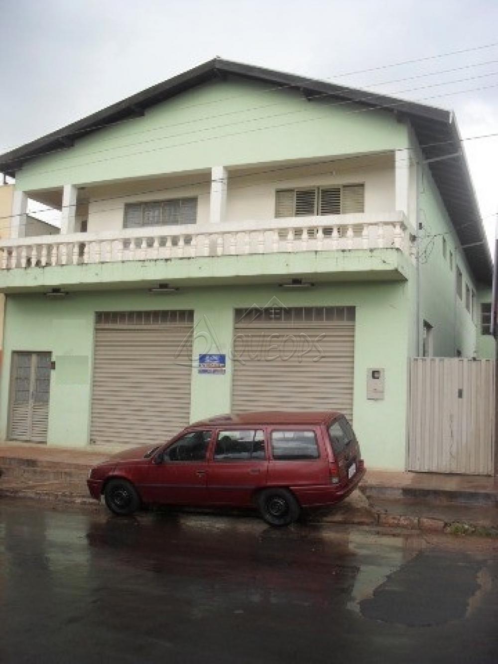 Alugar Casa / Sobrado em Barretos apenas R$ 2.200,00 - Foto 1