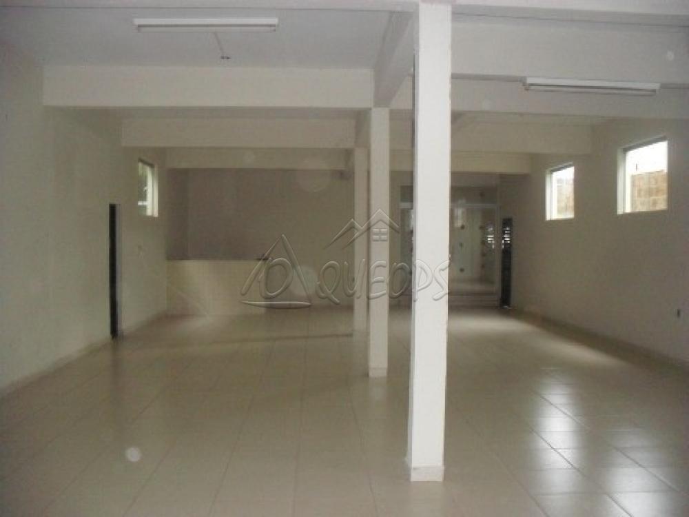 Alugar Casa / Sobrado em Barretos apenas R$ 2.200,00 - Foto 2