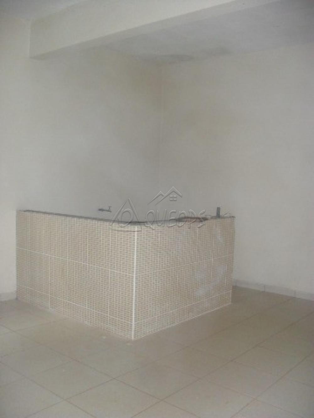 Alugar Casa / Sobrado em Barretos apenas R$ 2.200,00 - Foto 3