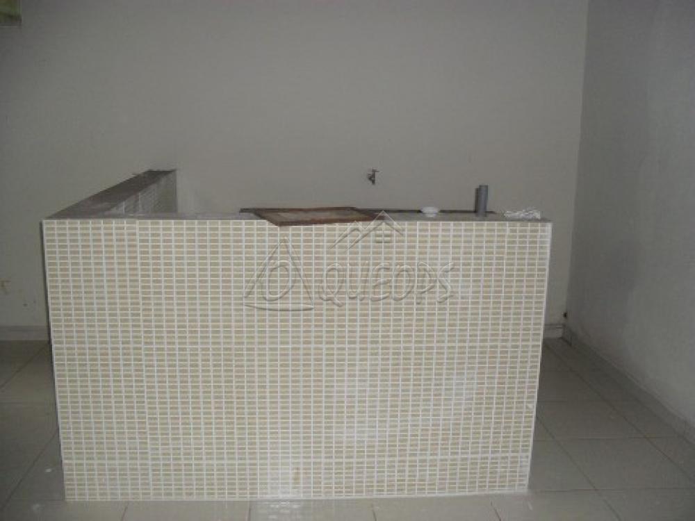 Alugar Casa / Sobrado em Barretos apenas R$ 2.200,00 - Foto 4
