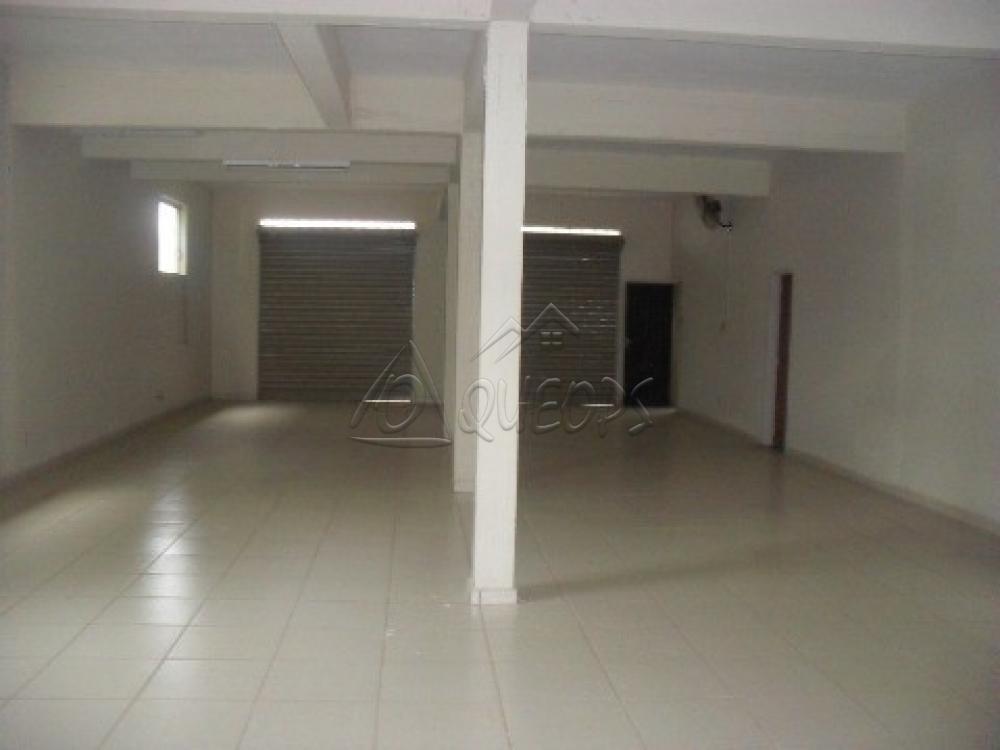 Alugar Casa / Sobrado em Barretos apenas R$ 2.200,00 - Foto 5