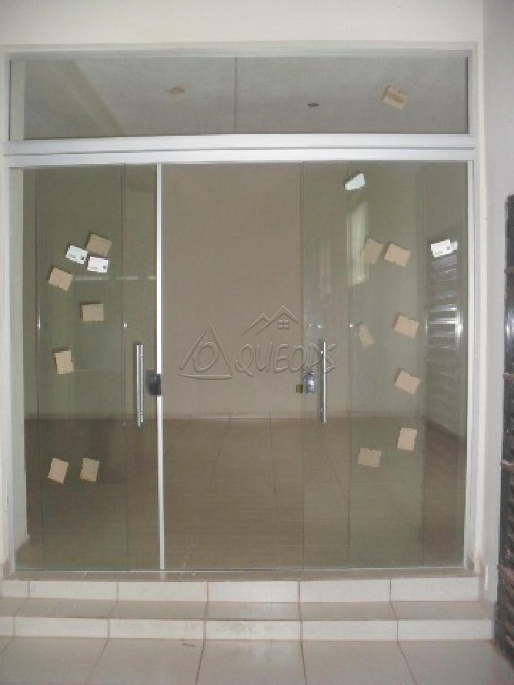 Alugar Casa / Sobrado em Barretos apenas R$ 2.200,00 - Foto 6