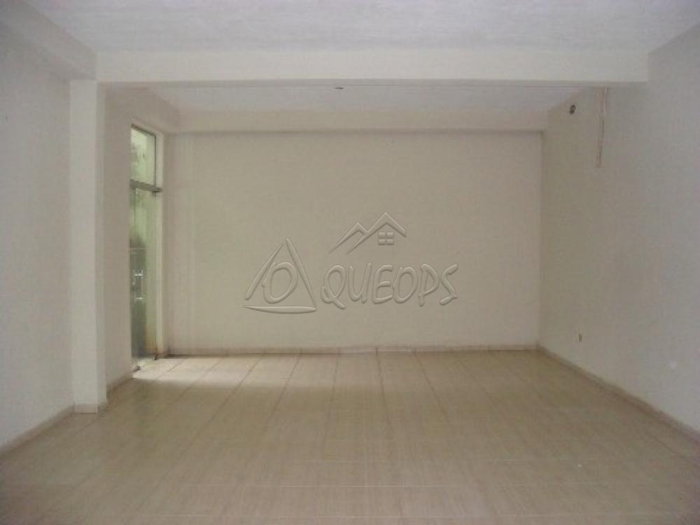 Alugar Casa / Sobrado em Barretos apenas R$ 2.200,00 - Foto 7