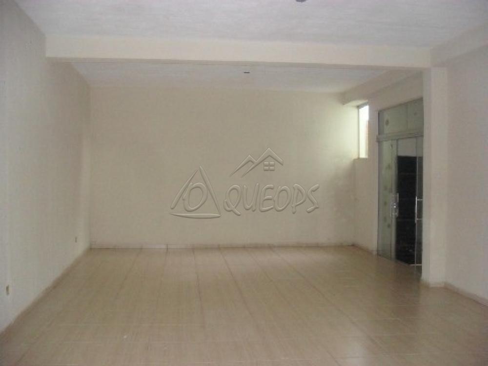 Alugar Casa / Sobrado em Barretos apenas R$ 2.200,00 - Foto 8