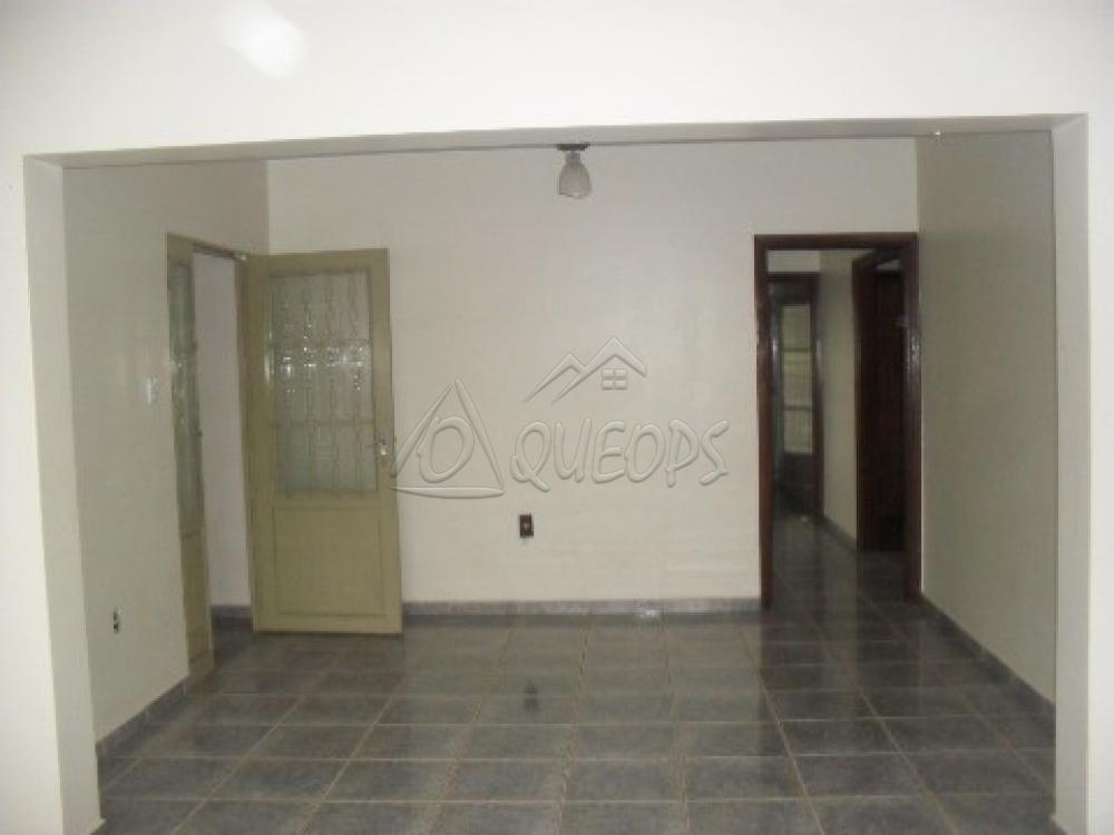 Alugar Casa / Sobrado em Barretos apenas R$ 2.200,00 - Foto 11