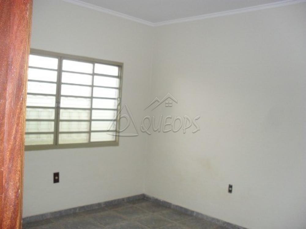 Alugar Casa / Sobrado em Barretos apenas R$ 2.200,00 - Foto 12