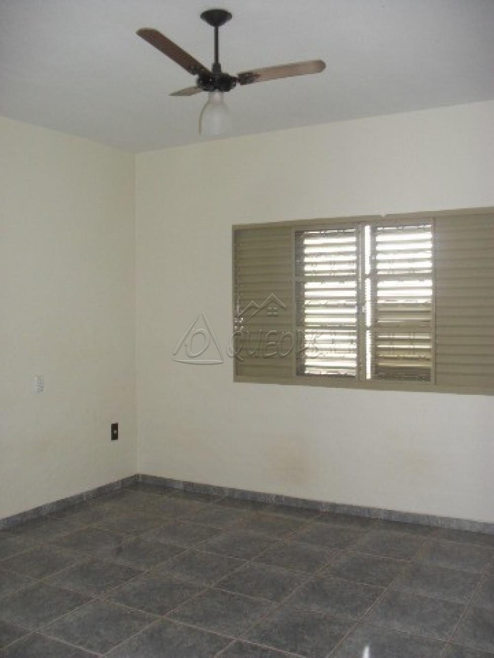 Alugar Casa / Sobrado em Barretos apenas R$ 2.200,00 - Foto 13
