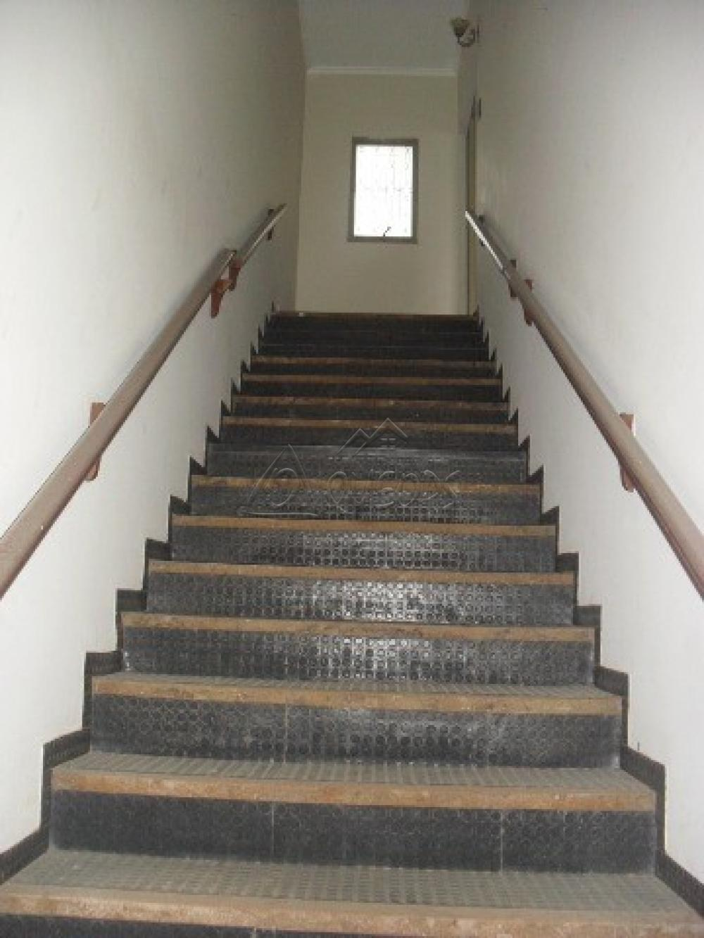 Alugar Casa / Sobrado em Barretos apenas R$ 2.200,00 - Foto 9