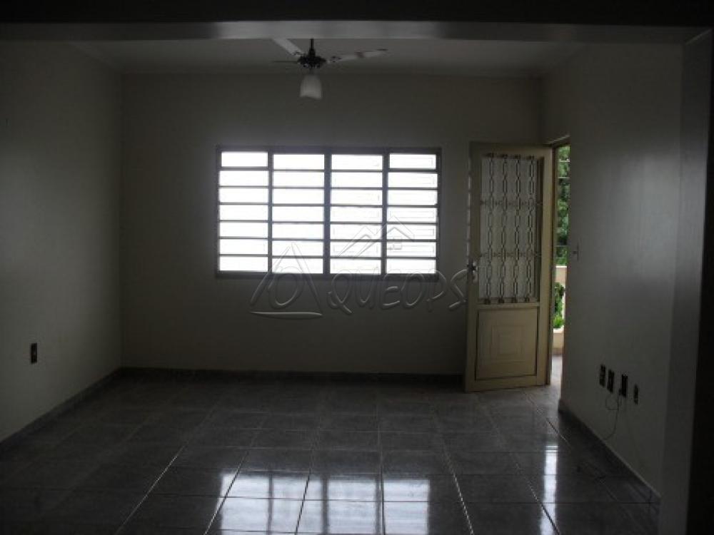 Alugar Casa / Sobrado em Barretos apenas R$ 2.200,00 - Foto 10