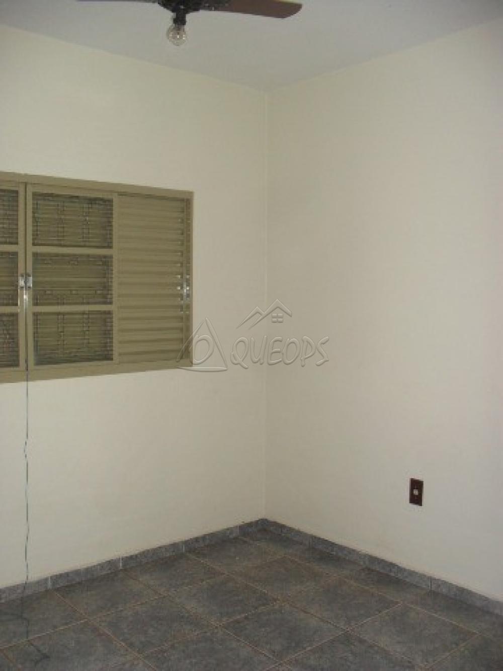 Alugar Casa / Sobrado em Barretos apenas R$ 2.200,00 - Foto 14