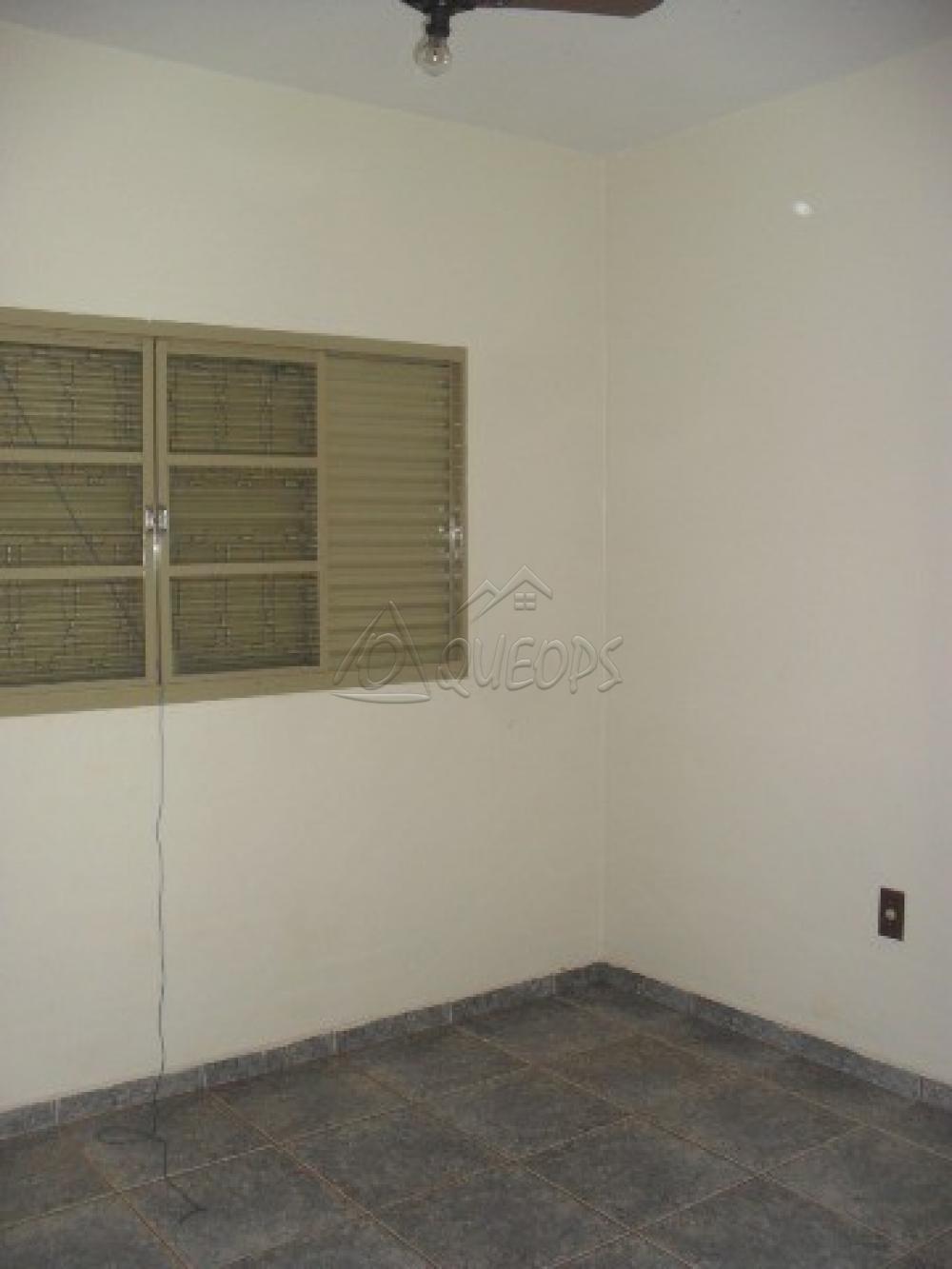 Alugar Casa / Sobrado em Barretos apenas R$ 2.200,00 - Foto 15
