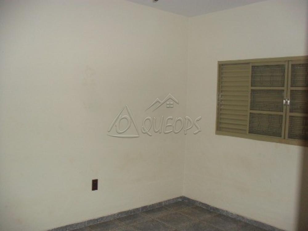 Alugar Casa / Sobrado em Barretos apenas R$ 2.200,00 - Foto 17