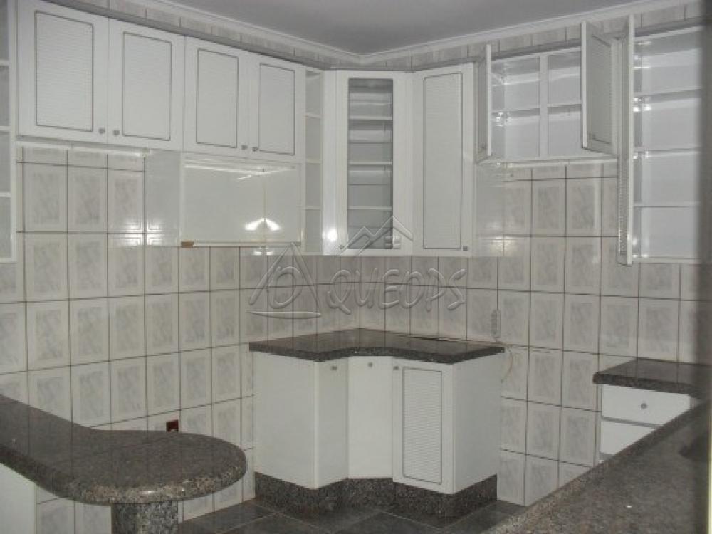 Alugar Casa / Sobrado em Barretos apenas R$ 2.200,00 - Foto 19