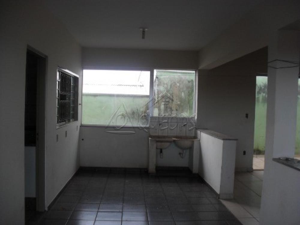 Alugar Casa / Sobrado em Barretos apenas R$ 2.200,00 - Foto 20