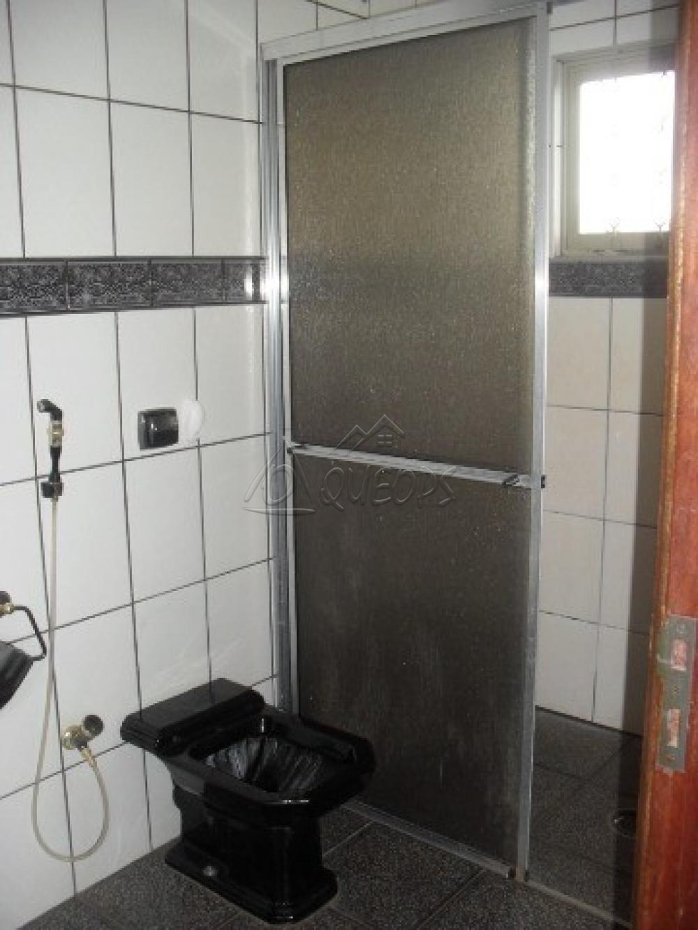 Alugar Casa / Sobrado em Barretos apenas R$ 2.200,00 - Foto 24