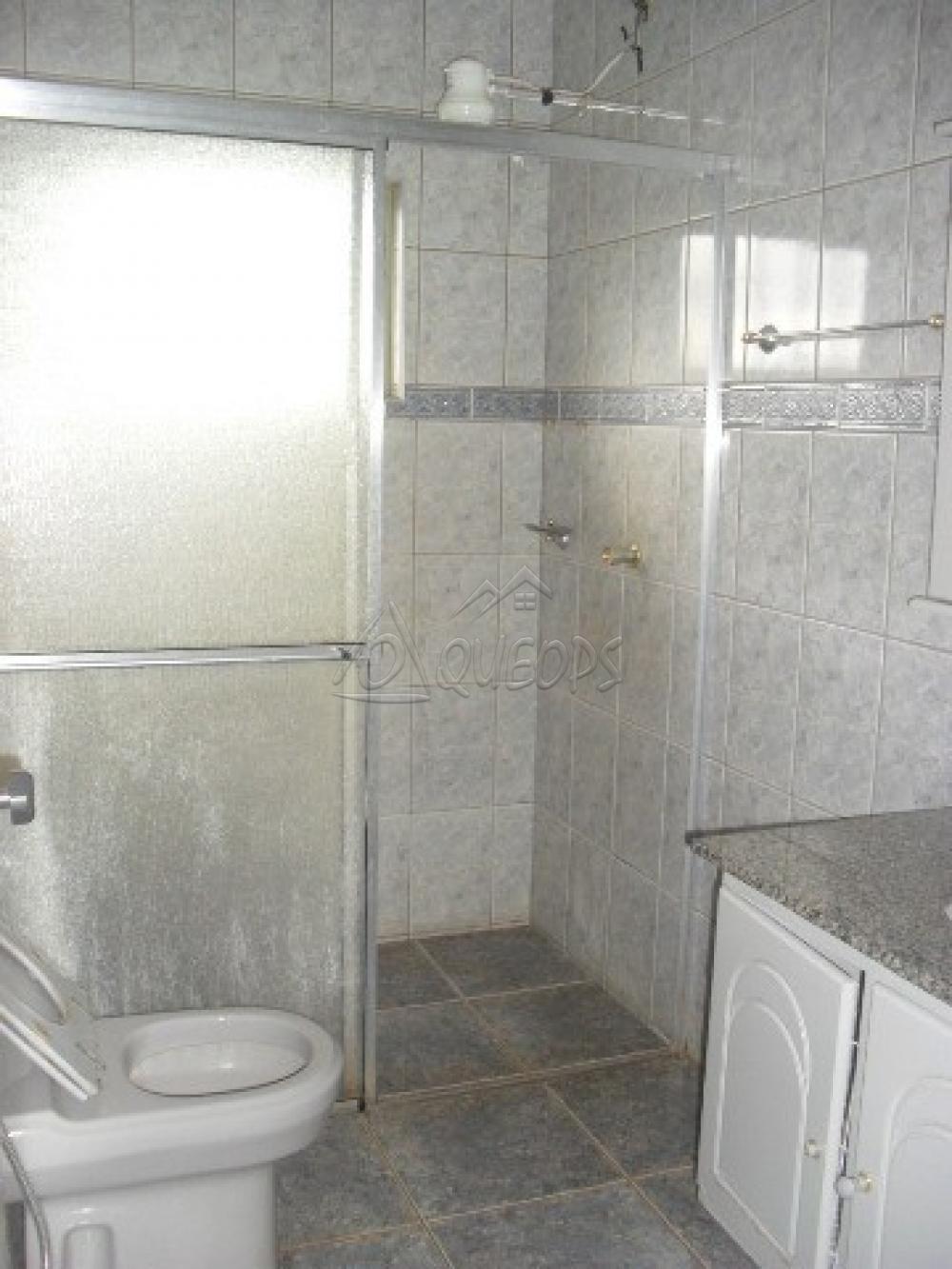 Alugar Casa / Sobrado em Barretos apenas R$ 2.200,00 - Foto 25