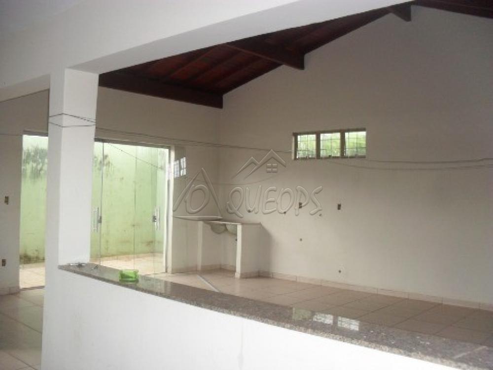 Alugar Casa / Sobrado em Barretos apenas R$ 2.200,00 - Foto 26
