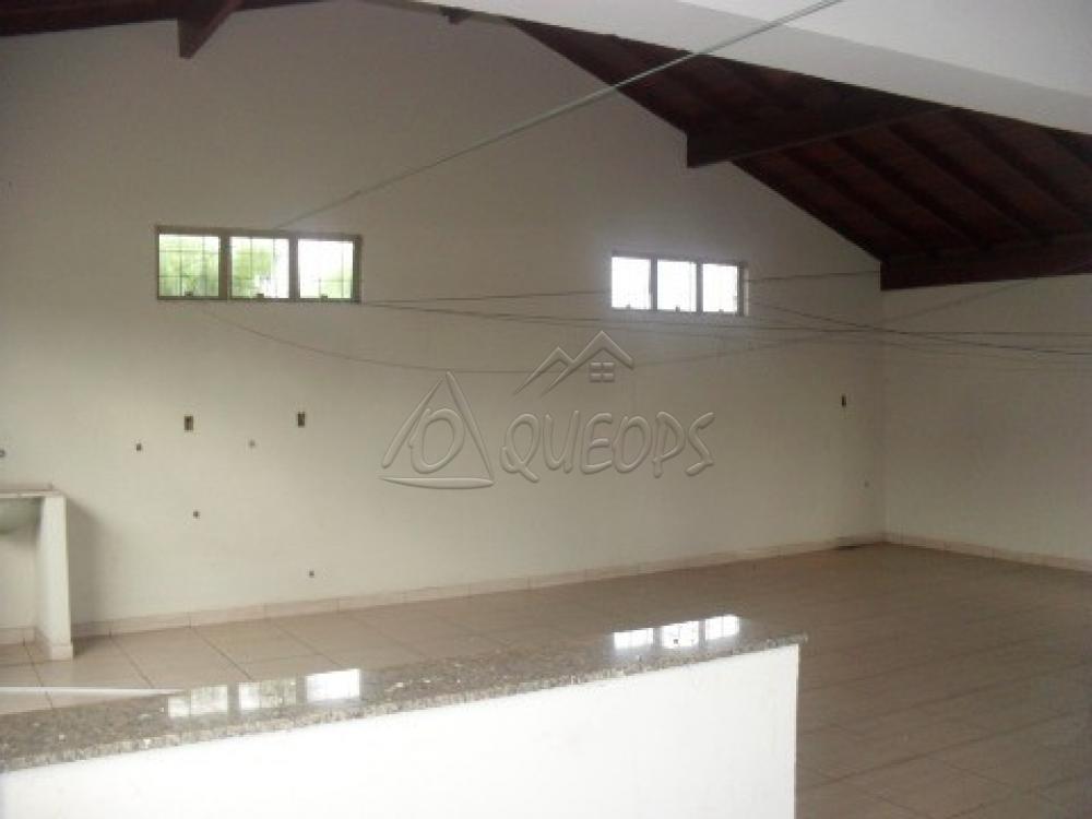 Alugar Casa / Sobrado em Barretos apenas R$ 2.200,00 - Foto 27