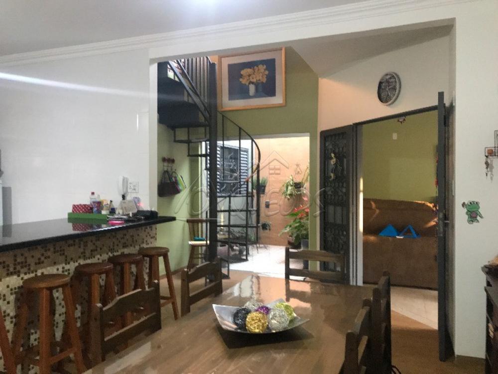 Comprar Casa / Padrão em Barretos R$ 530.000,00 - Foto 7