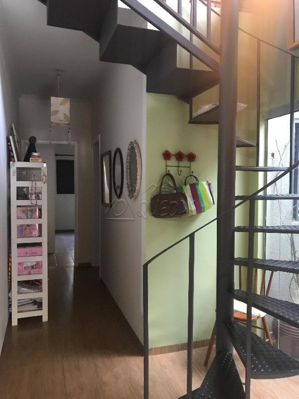 Comprar Casa / Padrão em Barretos R$ 530.000,00 - Foto 11