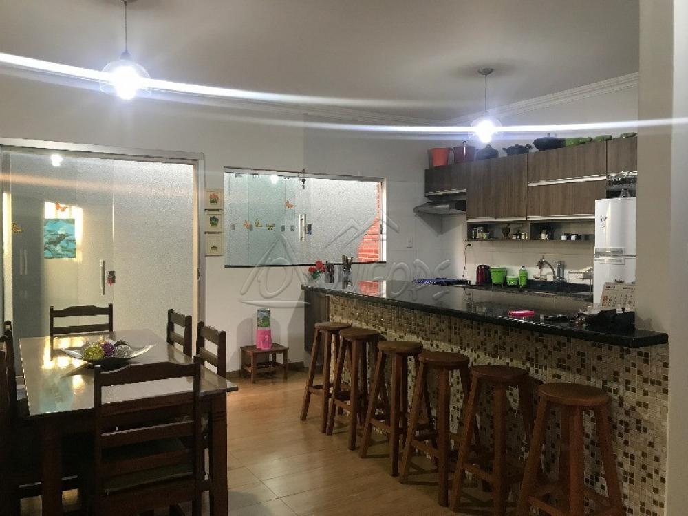 Comprar Casa / Padrão em Barretos R$ 530.000,00 - Foto 8